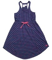 roxy-girls-valley-spring-dress-(8-16)