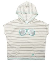 roxy-girls-double-vision-hooded-top-(8-16)