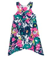 roxy-girls-bay-hill-dress-(4-7)