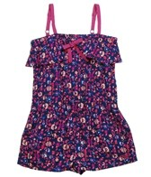 roxy-girls-scout-dress-(4-7)