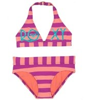 roxy-girls-escape-70s-halter-set-(7-16)