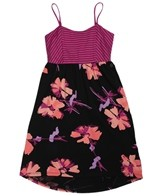 roxy-girls-willoughby-dress-(8-16)
