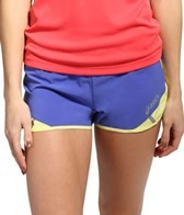 asics-womens-3-split-running-short