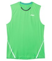 Asics Men's PR Lyte Sleeveless Tank Top
