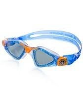 Aqua Sphere Kayenne Junior Smoke Lens Goggle