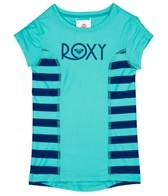 roxy-girls-doll-face-escape-s-s-rashguard-(4-7)