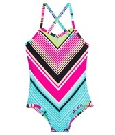 roxy-girls-border-cross-over-one-piece-(2-6)