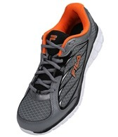 Fila Men's Hyper Split 3 Running Shoes