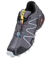 salomon-mens-speedcross-3-trail-running-shoes
