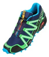 salomon-mens-speedcross-3-trail-running-shoes