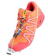 salomon-womens-speedcross-3-trail-running-shoes