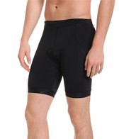 2xu-mens-active-tri-short