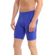 2XU Men's Active Tri Short