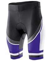2XU Women's Sub Cycle Short