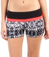oneill-womens-canyon-short