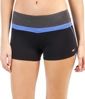 O'Neill Women's Canyon Short