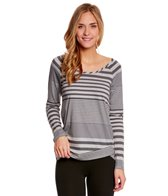 O'Neill Women's Inversion Layer Tee