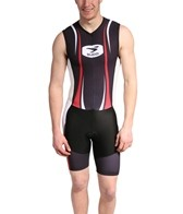 Sugoi Men's RS Tri Suit