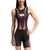 Sugoi Women's RS Tri Suit