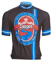 Sugoi Men's Pilsner Cycling Jersey