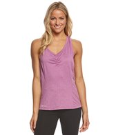 Sugoi Women's RPM Tank