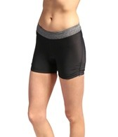 Sugoi Women's Spyn Cycling Short