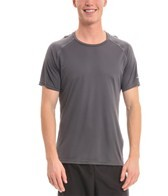 mizuno-mens-rally-running-tee