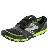 New Balance Men's 10v2 Minimus Trail Running Shoes