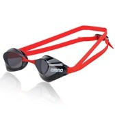 arena-aquaforce-goggle