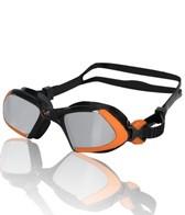 arena-viper-mirror-goggle