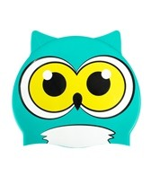sporti-cartoon-owl-silicone-swim-cap-jr.