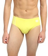 Arena South Brief
