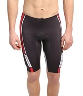 louis-garneau-mens-course-club-tri-shorts