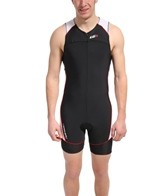 louis-garneau-mens-comp-tri-suit