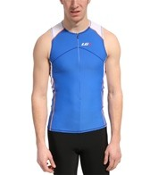 louis-garneau-mens-comp-sleeveless-tri-top