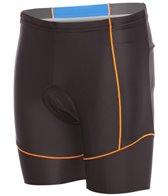 Louis Garneau Men's Comp Tri Shorts