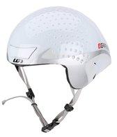 louis-garneau-p-09-aero-cycling-helmet