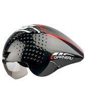 Louis Garneau P-09 Aero Cycling Helmet
