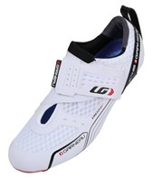 louis-garneau-mens-tri-x-lite-cycling-shoes