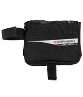 Louis Garneau Top Tube Gel Box