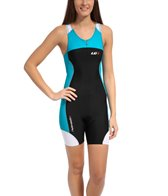 louis-garneau-womens-comp-tri-suit