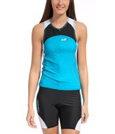 louis-garneau-womens-comp-sleeveless-top