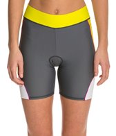 Louis Garneau Women's Comp Tri Shorts