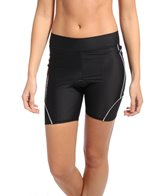 louis-garneau-womens-comp-tri-shorts