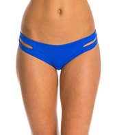l-space-sensual-solids-estella-bottom
