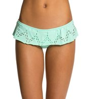 l-space-sweet---chic-hanki-panki-brazilian-bottom