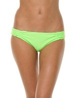 l-space-sweet---chic-monique-brazilian-bikini-bottom