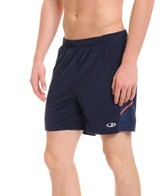 Icebreaker Men's Sonic 5 Running Short