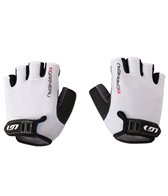 Louis Garneau Women's 1 Calory Cycling Gloves