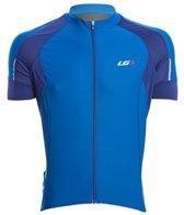 Louis Garneau Men's Lemmon Vent Cycling Jersey